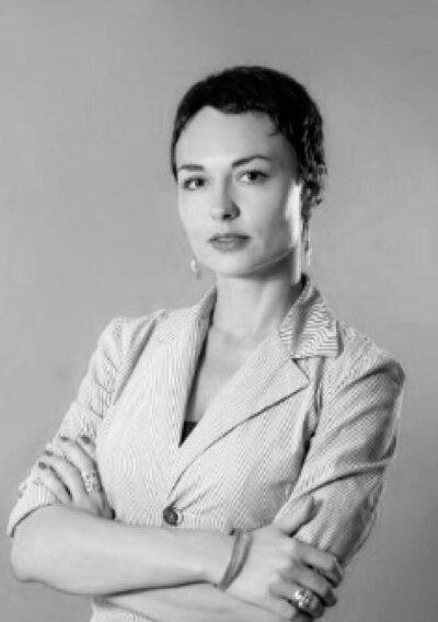 Dragana Miletic Vasovic